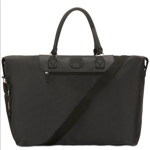 Vince Camuto travel duffle bag new